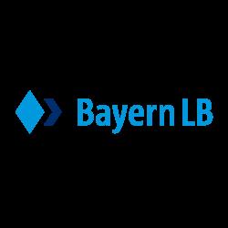 Bayern_LB