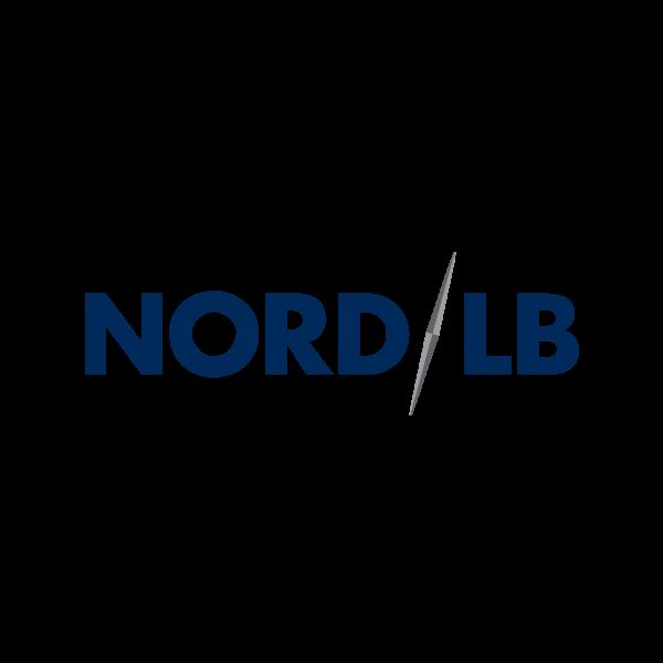 Nord LB