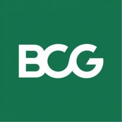 csm_BCG_Corporate_Logo_98c082545c
