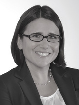 Prof. Dr. Valeriya Dinger