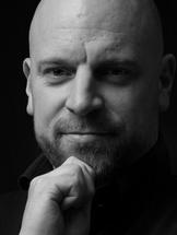 Jörg Erlebach