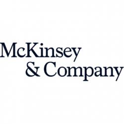 csm_McKinsey_NEU-2020_49c0209fea