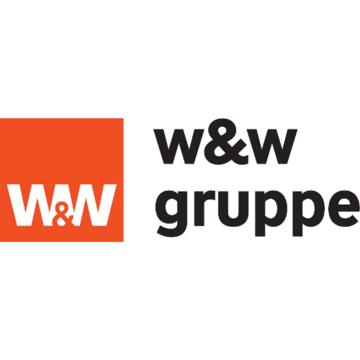 W&W Gruppe