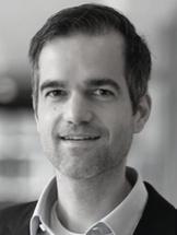 Prof. Dr. Tobias Berg