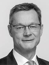 Arnd Bernbeck