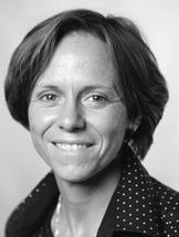Prof. Dr. Martina Brück