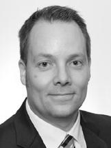 Dr. Jens Clausen
