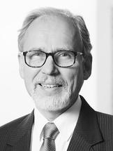 Prof. Dr. Thomas Hartmann-Wendels