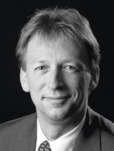 Ullrich Hartmann
