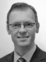 Dr. Carsten Heineke
