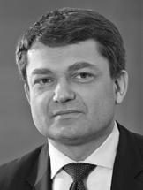 Dr. Detlef Hosemann