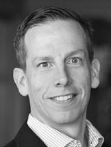 Dr. Jan-Alexander Huber